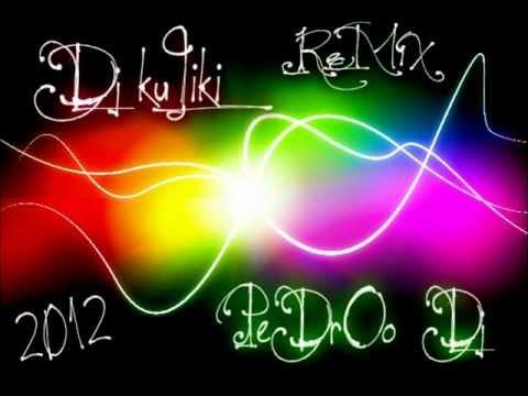 Remix Julio   Dj kuliki & Pedro Dj