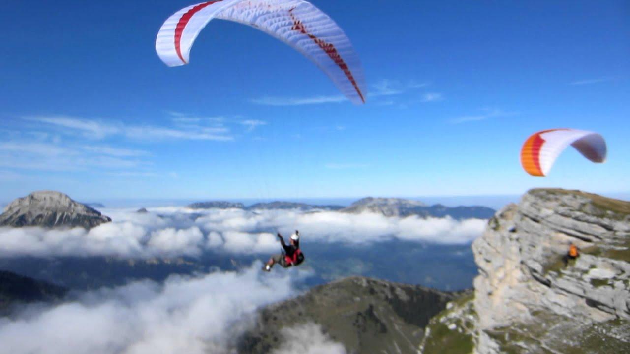 Ozone  Paragliders  Paramotor  Speed Wings