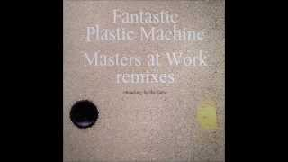 "Label: Kitsuné Music   (Released: 2004) Vinyl, 12"" Masters At Work ..."