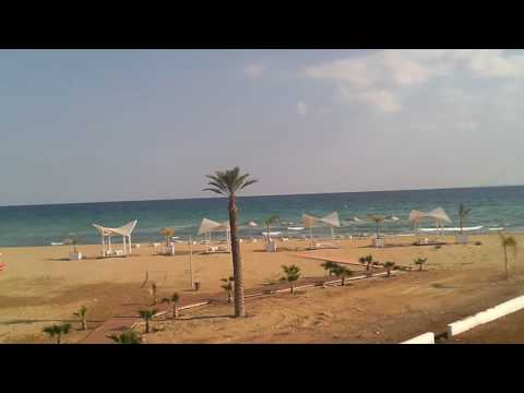 North Cyprus Beach Property Famagusta