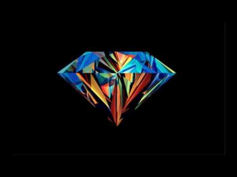 Nav - Diamonds