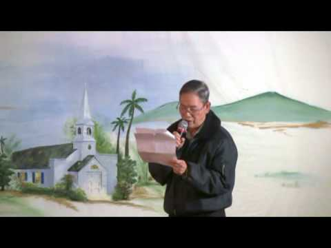 Doc Tho - Xuan Ky Suu 2009 - Ong Tran Quang Vien