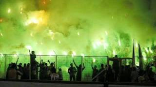 Download lagu hooligans fight bursa texas Hooligans & police