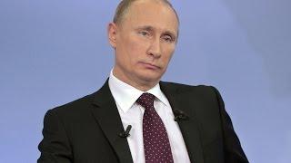 Путин урегулирует Минские договорённости Войне конец(, 2015-05-07T20:46:22.000Z)