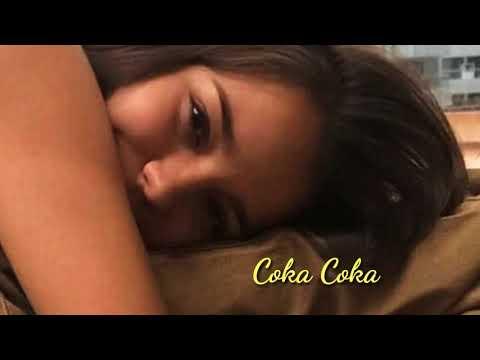 haie-ne-tera-koka-koka-mp3-ringtone-free-download