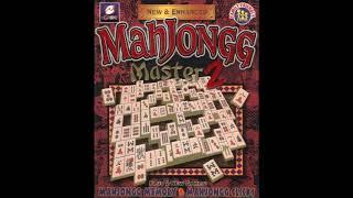 Mahjongg Master Music - Night (Original Version)