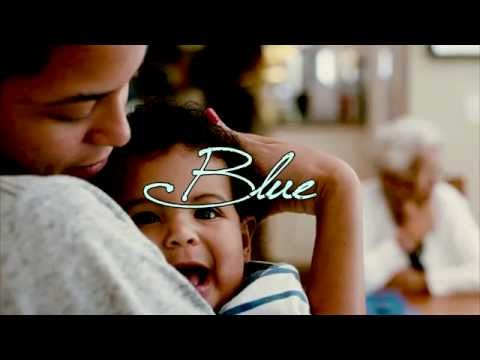 Beyoncé - Blue ft. Blue Ivy (Lyrics)
