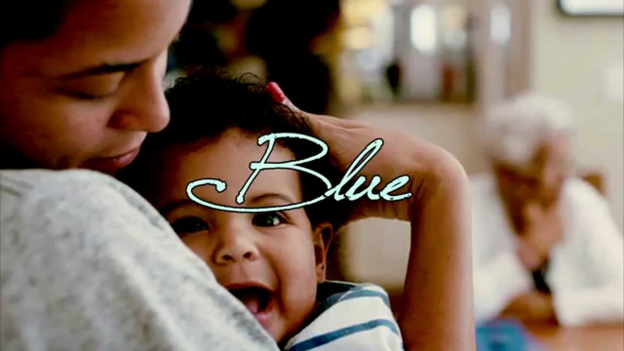 beyonce-blue-ft-blue-ivy-lyrics-appleheadsmile