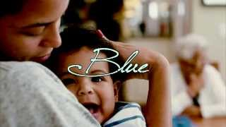 Lyrics +cute pictures of Beyoncé and Blue Ivy, hope you like it:) -...