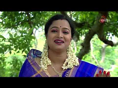 Chala Sakhi Aambhe Darsana Kariba | Odia Bhajan | Jagannath Bhajan | Manasi Patra