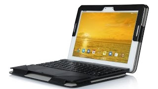 Скачать Asus Transformer Pad TF303CL Hard Reset And Forgot Password Recovery Factory Reset