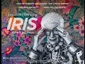Iris - Official Trailer
