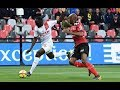 Video Gol Pertandingan Guingamp vs Nimes