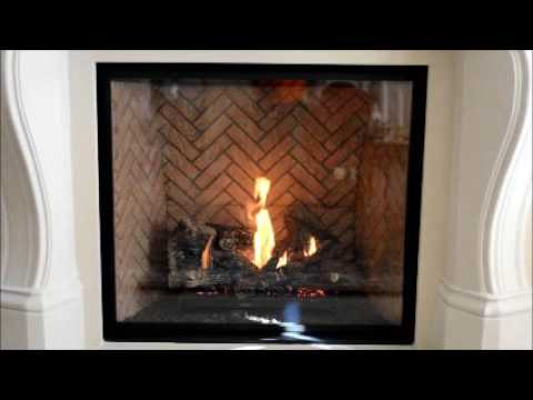 Bachle's Fireplace Furnishings in Oklahoma City, OK | Best ...