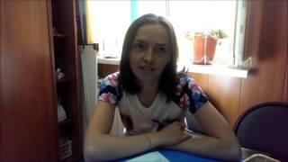Продать квартиру в Красноярске быстро