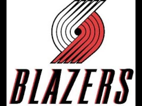 NBA hot topic the Portland trailblazers sign isaiah briscoe and anthony morrow