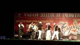 vasavi theme ballet 2012-III.mpg