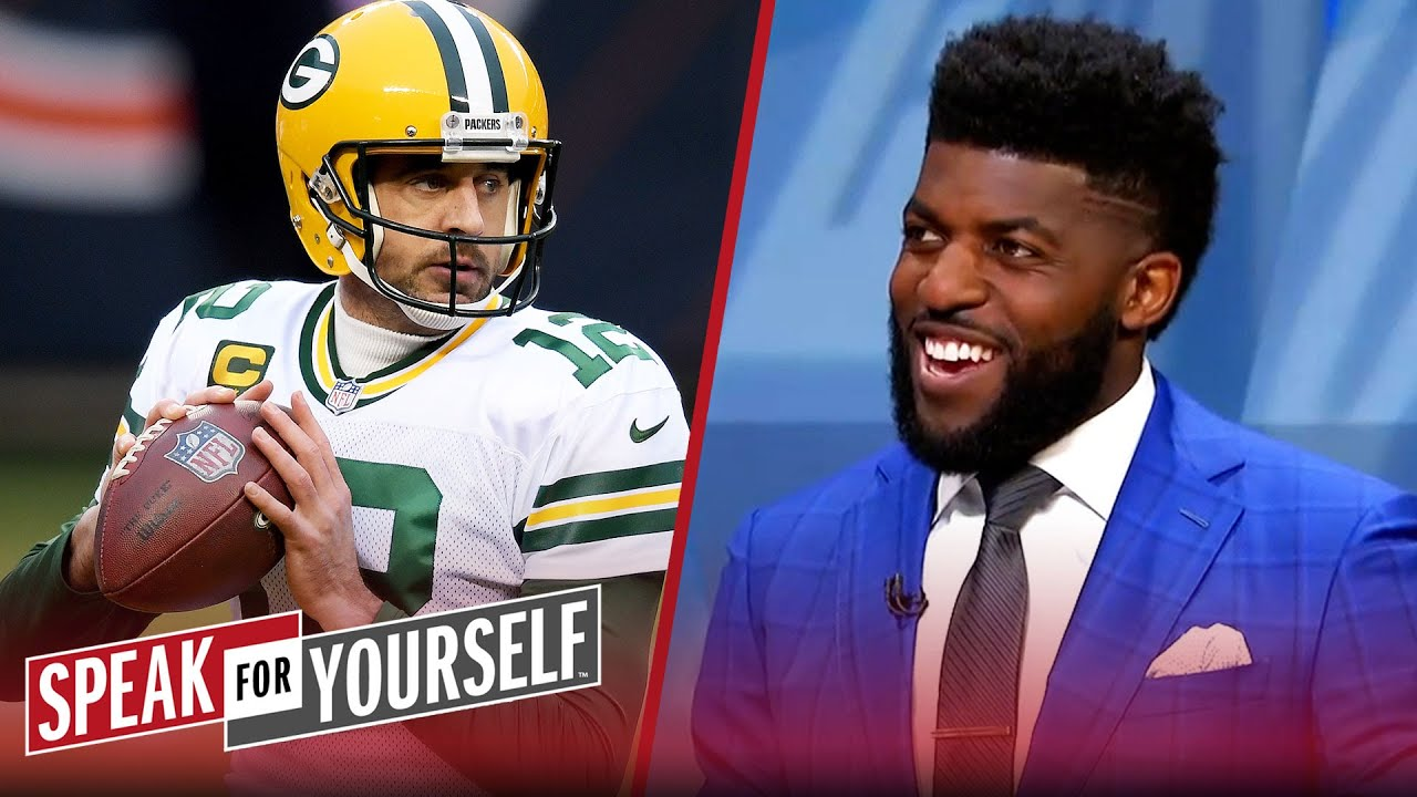Aaron Rodgers, Packers close to agreement on reworked deal to ...