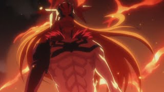 Download lagu Three Days Grace – It's All Over (AMV) Bleach