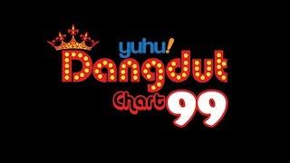 DANGDUT CHART 99 BARENG IRSYA & BENIQNO 24 OKTOBER 2017 JAM 15.30 - 17.00 WIB