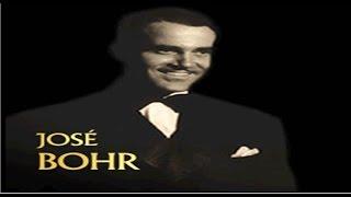 José Bohr - Farolito