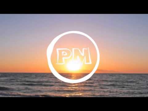 Клип DYSN - We're Alone (feat. Blackbear)