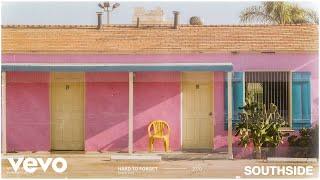 Sam Hunt - Hard To Forget (Audio / Radio Edit)