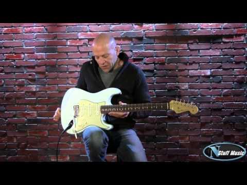 Fender Electric Guitar On Tumblr