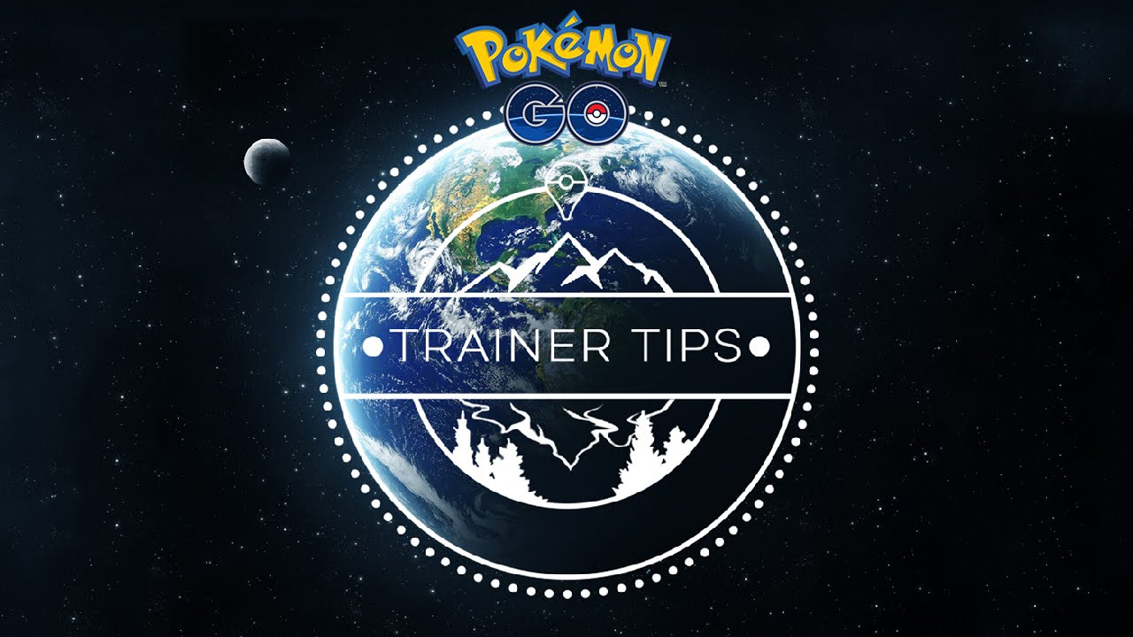 trainer go tipps