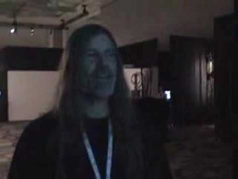 artfuture :: SIGGRAPH 2007 :: Sheldon Brown