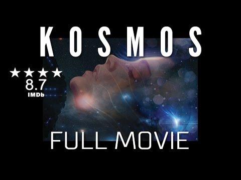 Download Kosmos [HD] Full Movie ~ SciFi Mystery Thriller