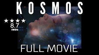 Kosmos [HD] Full Movie ~ SciFi Mystery Thriller