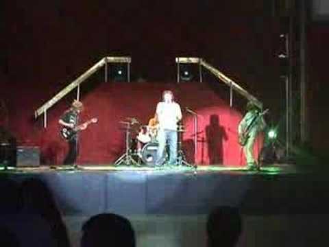 H&R (live at Отдых)