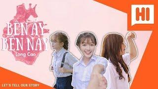 Bên Ấy Bên Này OST Cover Lan Hương, An Vy, Trang Phùng Official MV