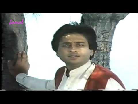 Akhlaq Ahmed - Teray Bina Jee Saken Gay Na Hum - Mehrbani (HD)