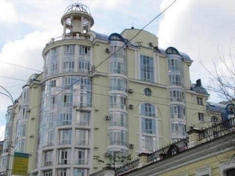 Наш офис в Хабаровске. Сдаем рабочие места за 7000 руб. Предложение для сотрудничества