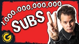 How To Get 1000 Subscribers On YouTube 2017 - How to Get Your First 1000 Subs