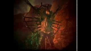 Концовка Фаллоут Нью Вегас за Йес-Мена Fallout New Vegas