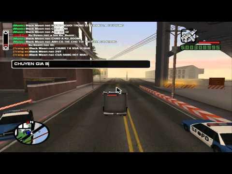Hướng dẫn cho người chơi mới GTA onlie