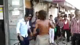 Hawa Hawa E Hawa Khushboo Luta De movie.....Chaalis Chaurasi 4084