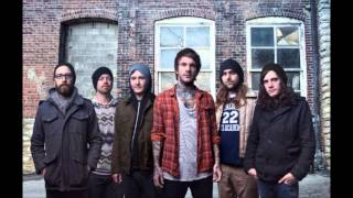Chiodos - Ole Fishlips Is Dead Now HQ [FREE MP3 DOWNLOAD]