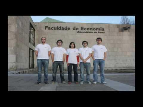 Trust FEP - Trust Danone 2009 PORTUGAL