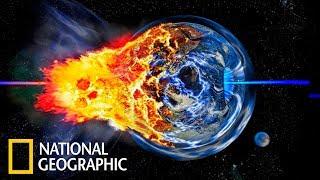Как уничтожить планету | С точки зрения науки (Full HD)