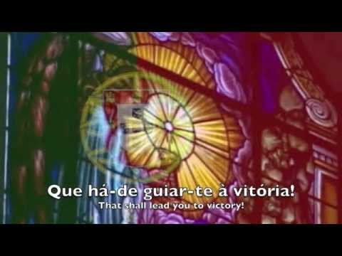 Download Lagu National Anthem Portugal