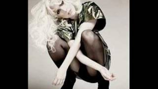 Lady GaGa - Alejandro + Mp3 Download Link
