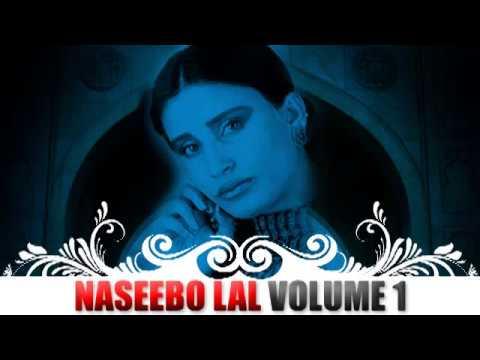 sabwap-com-naseebo-lal-akhiyan-tere-naal-high-quality-mp3