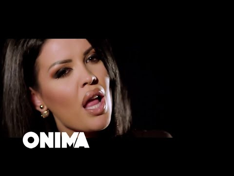Gold AG ft. Greta Koci - Mas Miri (Official Video)