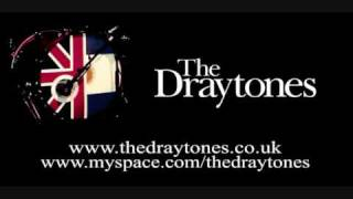The Draytones - On the way