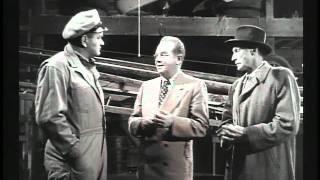 1954 tobor the great trailer.avi