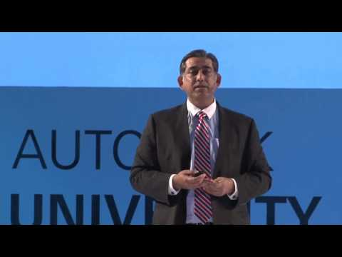 Amit Sharma, Executive Director, Chief Operating Officer, Tata Consulting Engineers